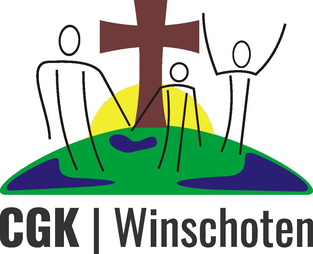 CGK Winschoten